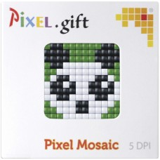 Kit Mini Plaque PIXEL XL Panda