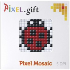 Kit Mini Plaque PIXEL XL Coccinelle